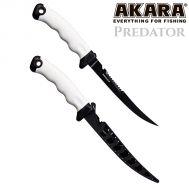 Купить Нож Akara Stainless Steel Predator 180 34,5 см в Минске, Беларуси! Топовая цена, скидки, доставка. Rybalkashop.by