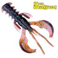 """Купить Силиконовая приманка Fish Magnet Shreder 2.4"""", цвет - 101 в Минске, Беларуси! Топовая цена, скидки, доставка. Rybalkashop.by"""