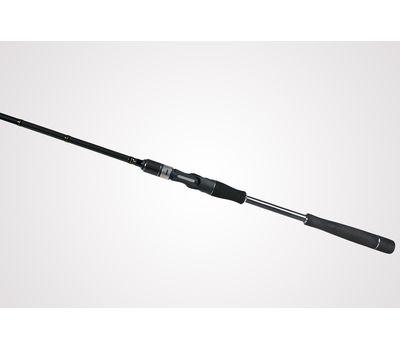 Купить Спиннинг Black Hole Shotgun SGS-802H в Минске, Беларуси! Топовая цена, скидки, доставка. Rybalkashop.by
